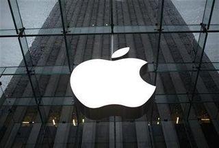 Apple устранила «дыру», которая привела к утечке интимных снимков знаменитостей
