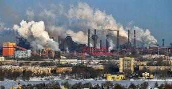 Олигархи «спасли» Россию: Академик объяснил, почему в кризис 2020 года Россия пострадала меньше, чем страны Запада