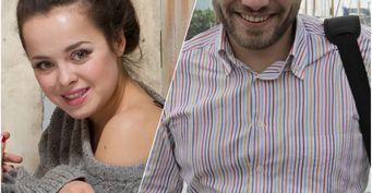 Прогнулся под жену: Муж Натальи Медведевой изComedy Woman пожертвовал карьерой ради популярности супруги