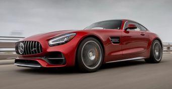 Дайджест: новые модели автомобилей