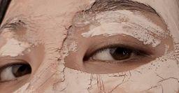 Косметолог раскрыл рецепт маски для лица от солнечных ожогов