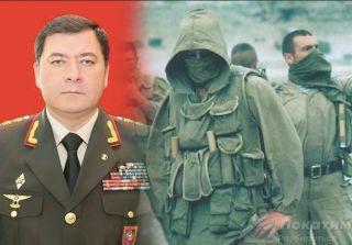 Агенты ГРУ?! // Источник: pokatim.ru