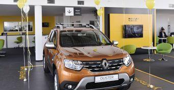 «Уровень лицемерия зашкаливает»: Renault вСети уличили вобмане покупателей