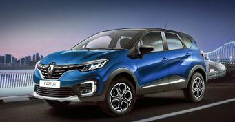 Три месяца идут детали: Водители огорчены отношением дилеров Renault
