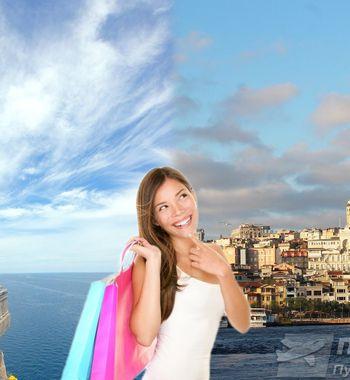 Абхазия наравне с Турцией: Девять морских курортов, популярных у россиян