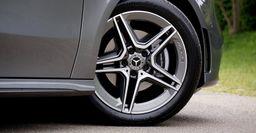 Чинить или выбрасывать: Как поступить спогнутым литым диском— автомеханик