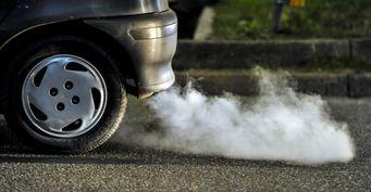 Власти Великобритании выдадут компенсацию за утилизацию дизельного автомобиля