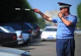 В Петергофе произошло ДТП, выясняются обстоятельства