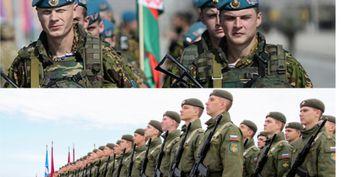 У Польши ни шанса: Американские СМИ предсказали итог войны с Белоруссией