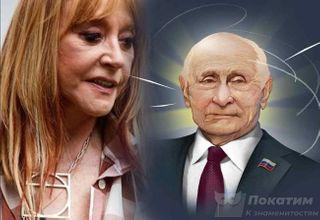 Старость неврадость // Источник: pokatim.ru