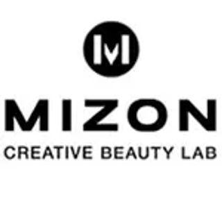 Косметика Mizon