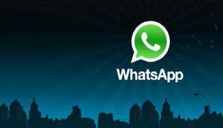 WhatsApp отметил новый рекорд в 64 млрд сообщений за день