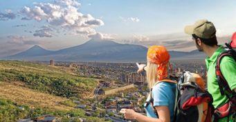 Aviasales: В 2020 билеты в Армению ищут чаще, чем в Турцию