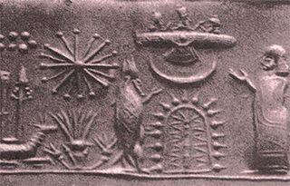 Ученые выдвинули теорию о том, что культуру на Земле создали пришельцы