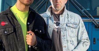 Автор хита «Чёрный бумер» запретил Манукяну публиковать новый трек из-за отказа помещать его на обложку