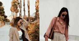 Привычный стиль «с подвохом»: Ошибки casual-образа, которые портят фигуру