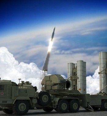 США мечтали об этом 75 лет: С-500 «Прометей» возродит программу «Звездные войны»