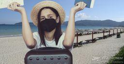 Китай готов открыться для россиян, но пока без курортов