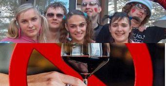 «Запрещёнка» на «Доме-2» — алкоголь и мобильники: Настя Дашко откровенно о былой цензуре на проекте