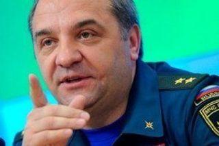 В Благовещенске после ДТП МЧС оснастит пожарные машины видеорегистраторами