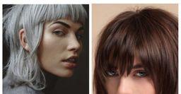 Овал лица «подтянется»: 4 стрижки из прошлого века на любую длину