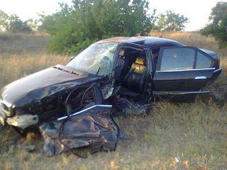 Семь человек погибли в ДТП в Дагестане
