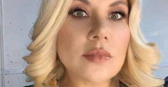 Связи на«ТНТ»: Марину Федункив взяли вкоманду Comedy Club после «провала» Comedy Woman