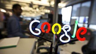 Google Inc. выпустит новый планшет с системой 3-D моделирования