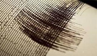 Жители Калифорнии должны быть готовы к землетрясению