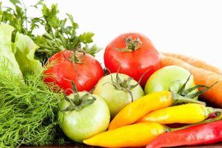 Учёные опубликовали список продуктов, которые нужно есть каждый день