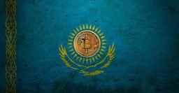 Казахстан готов отказаться от доллара и евро в пользу криптовалюты