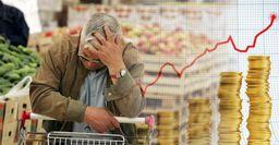 В ноябре ожидается резкий скачок цен на товары в магазинах