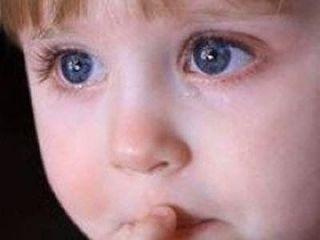 Трехлетний мальчик попал под колеса машины в Мозыре