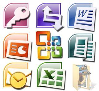 Microsoft Office появился на iOS