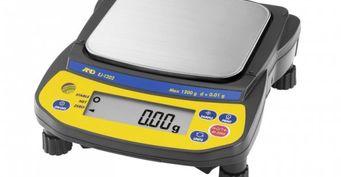 Весы для лабораторий: быстрые, точные, надежные измерения