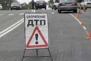 В Челябинской области в результате ДТП погибли пять человек