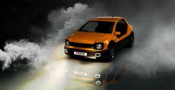 «Красивее Солярки иАрканы»: Ультрабюджетную «Оку-2021» автолюбители ждут наконвейере