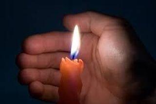 Стихия оставила без света более тысячи человек на Сахалине