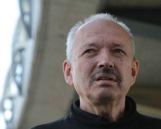 СБУ в Киеве задержала лидера российского Евразийского союза молодежи за подготовку штурма Рады