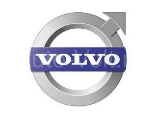 Разработчики компании Volvo испытали магниты на дорогах для самоуправляемых авто