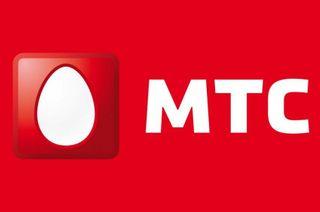 С 9 мая 2014 года МТС прекратит сотрудничество с «Евросетью»