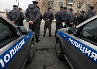 В Волгограде 2 мужчин избили и изнасиловали молодую девушку в бане