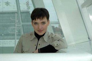 """Российский адвокат """"Pussy Riot"""" Фейгин будет защищать украинскую летчицу Савченко"""