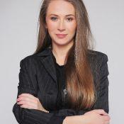 Инна Галич