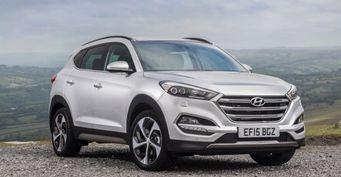 Hyundai и KIA отзывают более 150 тысяч автомобилей в Южной Корее