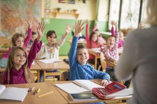 Заинтересовать детей предметом холодным оружием? Источник изображения: lifedd.ru