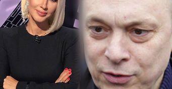 Разин утверждает, что Кудрявцева нагуляла первого ребенка: Ленюк неродной отец Жана