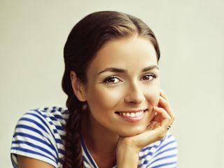 Ирена Понарошку. Источник: Pokatim.ru