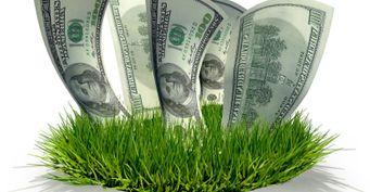 Доллару быть: Мировые инвесторы занялись восстановлением экономики США