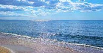 Как недорого отдохнуть на море в России?
